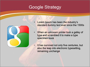 0000061784 PowerPoint Template - Slide 10