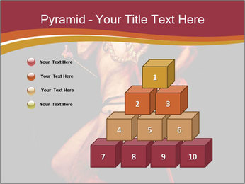 0000061784 PowerPoint Template - Slide 31