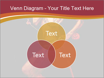0000061784 PowerPoint Template - Slide 33