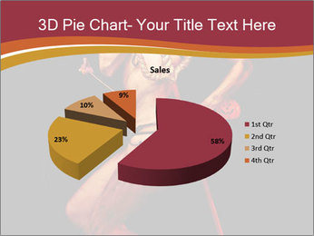 0000061784 PowerPoint Template - Slide 35