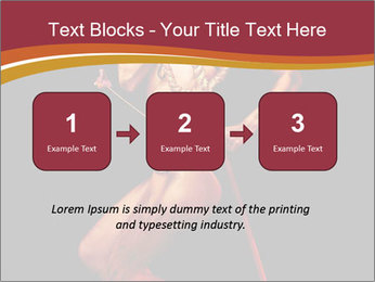 0000061784 PowerPoint Template - Slide 71