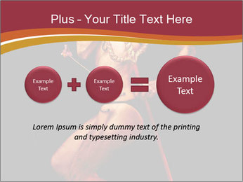 0000061784 PowerPoint Templates - Slide 75