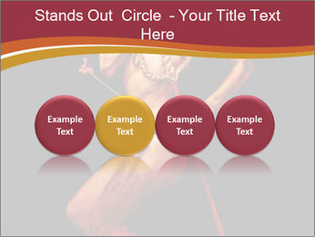 0000061784 PowerPoint Template - Slide 76