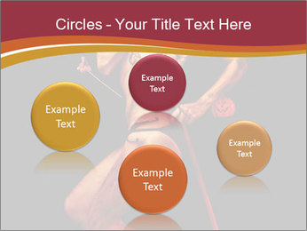 0000061784 PowerPoint Templates - Slide 77