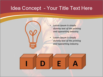 0000061784 PowerPoint Templates - Slide 80