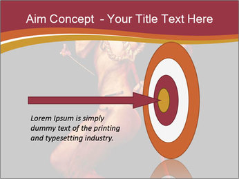 0000061784 PowerPoint Templates - Slide 83