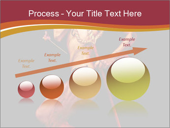 0000061784 PowerPoint Templates - Slide 87