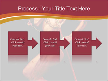 0000061784 PowerPoint Templates - Slide 88