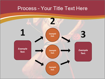 0000061784 PowerPoint Templates - Slide 92