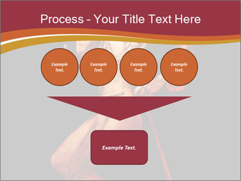 0000061784 PowerPoint Template - Slide 93