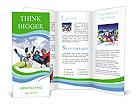 0000061785 Brochure Templates
