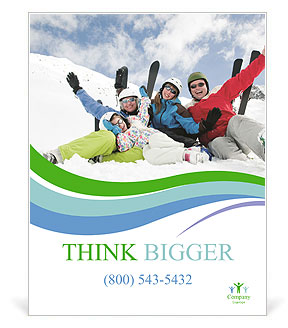 0000061785 Poster Template