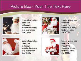 0000061786 PowerPoint Templates - Slide 14