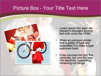 0000061786 PowerPoint Templates - Slide 20
