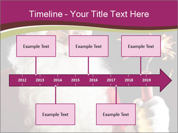0000061786 PowerPoint Templates - Slide 28