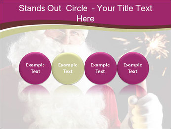 0000061786 PowerPoint Templates - Slide 76