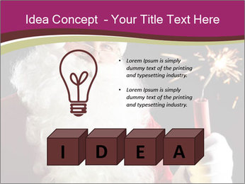 0000061786 PowerPoint Templates - Slide 80