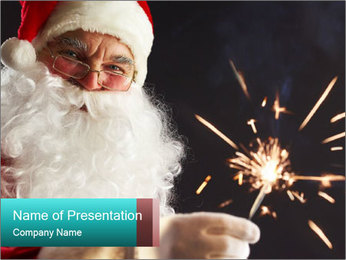 0000061787 PowerPoint Template - Slide 1