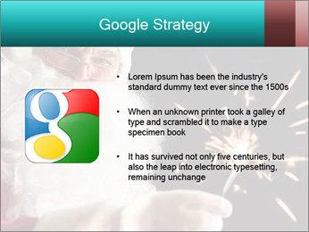 0000061787 PowerPoint Template - Slide 10