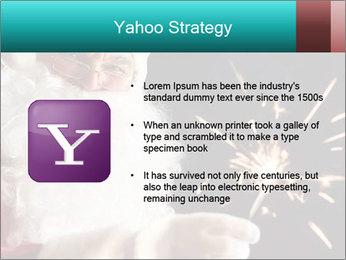 0000061787 PowerPoint Template - Slide 11