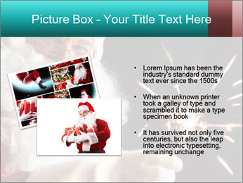 0000061787 PowerPoint Template - Slide 20