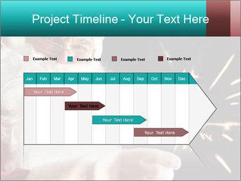 0000061787 PowerPoint Template - Slide 25