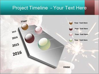 0000061787 PowerPoint Template - Slide 26
