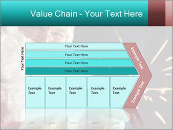 0000061787 PowerPoint Template - Slide 27