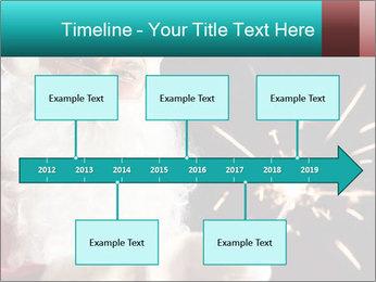 0000061787 PowerPoint Template - Slide 28