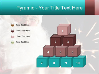 0000061787 PowerPoint Template - Slide 31