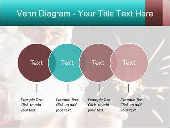 0000061787 PowerPoint Template - Slide 32
