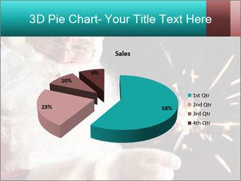 0000061787 PowerPoint Template - Slide 35