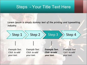 0000061787 PowerPoint Template - Slide 4