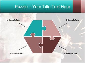 0000061787 PowerPoint Template - Slide 40