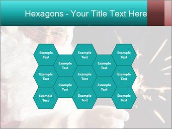 0000061787 PowerPoint Template - Slide 44