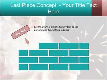 0000061787 PowerPoint Template - Slide 46