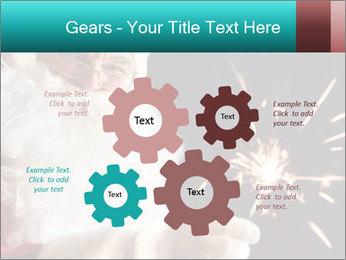 0000061787 PowerPoint Template - Slide 47