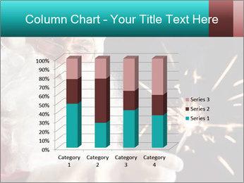 0000061787 PowerPoint Template - Slide 50