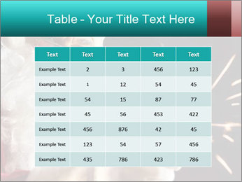 0000061787 PowerPoint Template - Slide 55