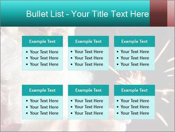 0000061787 PowerPoint Template - Slide 56