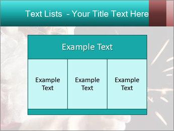 0000061787 PowerPoint Template - Slide 59
