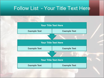 0000061787 PowerPoint Template - Slide 60