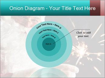 0000061787 PowerPoint Template - Slide 61