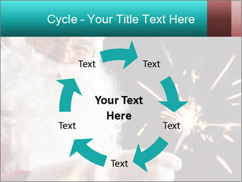 0000061787 PowerPoint Template - Slide 62