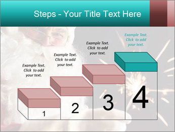 0000061787 PowerPoint Template - Slide 64