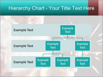 0000061787 PowerPoint Template - Slide 67