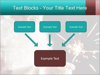 0000061787 PowerPoint Template - Slide 70