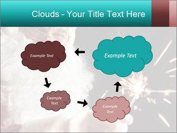 0000061787 PowerPoint Template - Slide 72