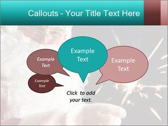 0000061787 PowerPoint Template - Slide 73
