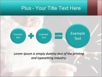 0000061787 PowerPoint Template - Slide 75